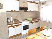 Holiday apartment 1425211 for 5 persons in Kientzheim