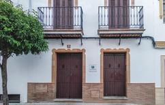 Appartement 1425223 voor 4 personen in Prado del Rey