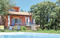 Vakantiehuis 1425232 voor 10 personen in Suze-la-Rousse