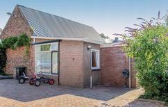 Ferienhaus 1425259 für 4 Personen in Ommeren