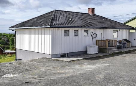 Für 6 Personen: Hübsches Apartment / Ferienwohnung in der Region Rogaland