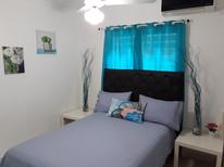 Holiday apartment 1425271 for 6 persons in Santo Domingo