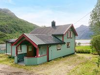 Holiday apartment 1425295 for 8 persons in Tengelfjorden