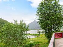 Holiday home 1425295 for 8 persons in Tengelfjorden