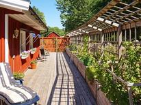 Ferienhaus 1425297 für 3 Personen in Ulricehamn