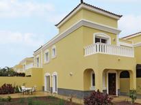 Vakantiehuis 1425356 voor 4 personen in Buenavista del Norte