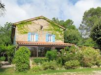 Vakantiehuis 1425358 voor 6 personen in Fayence