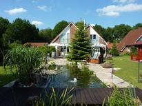 Holiday home 1425389 for 4 persons in Papenburg