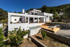 Holiday home 1425390 for 6 persons in Ibiza Town