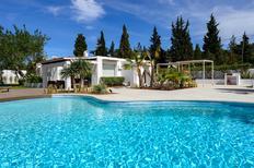 Ferienhaus 1425400 für 8 Personen in Bella Vista