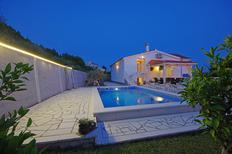Vakantiehuis 1425411 voor 16 personen in Stanići