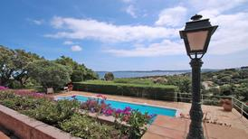 Holiday home 1425417 for 12 persons in Sainte-Maxime