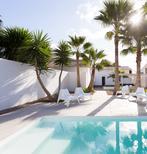 Vakantiehuis 1425419 voor 6 personen in Palm Mar