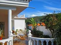 Appartement de vacances 1425466 pour 4 personnes , El Tanque