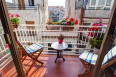 Holiday apartment 1425490 for 4 persons in Sitges