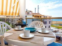 Holiday apartment 1425498 for 4 persons in Coma-ruga