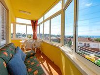 Rekreační byt 1425499 pro 7 osob v Creixell