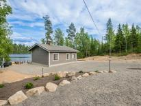 Holiday home 1425507 for 6 persons in Valkeala