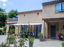 Holiday apartment 1425523 for 6 persons in Cabriès