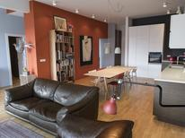 Holiday apartment 1425538 for 6 persons in Reykjavik