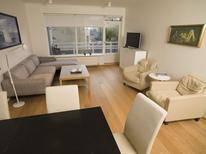 Holiday apartment 1425540 for 4 persons in Reykjavik