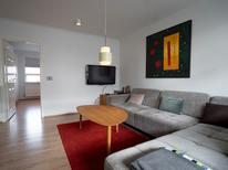 Holiday apartment 1425541 for 4 persons in Reykjavik