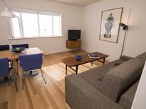 Holiday apartment 1425542 for 4 persons in Reykjavik
