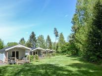Rekreační dům 1425565 pro 4 osoby v Rhenen