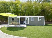 Rekreační dům 1425569 pro 6 osob v Rhenen