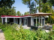 Vakantiehuis 1425578 voor 6 personen in Rhenen