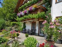 Appartement 1425627 voor 4 personen in Lindau am Bodensee