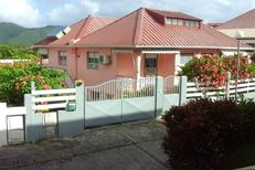 Holiday apartment 1425670 for 2 persons in Sainte Anne