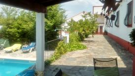 Holiday home 1425673 for 2 persons in Odemira