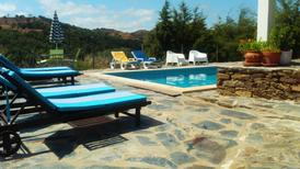 Holiday home 1425674 for 2 persons in Odemira