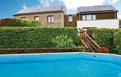 Rekreační dům 1425683 pro 5 osob v Bertogne
