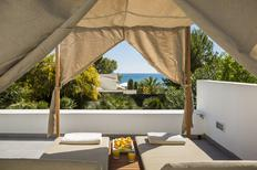 Holiday apartment 1425702 for 4 persons in Cala Ratjada