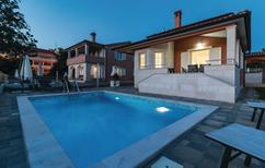 Villa 1425725 per 8 persone in Fažana-Surida