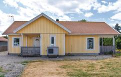 Holiday home 1425740 for 8 persons in Färjestaden