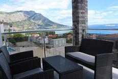Villa 1425766 per 8 persone in Duce