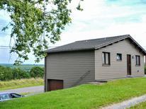 Ferienhaus 1425795 für 6 Personen in Somme-Leuze