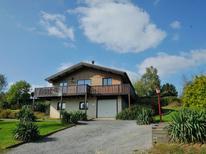 Rekreační dům 1425801 pro 8 osob v Somme-Leuze