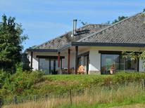 Ferienhaus 1425803 für 9 Personen in Somme-Leuze