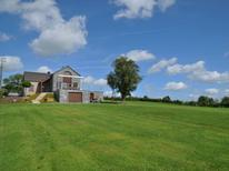 Holiday home 1425804 for 8 persons in Somme-Leuze