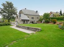 Ferienhaus 1425811 für 8 Personen in Marche-en-Famenne
