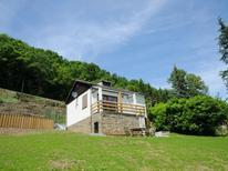 Casa de vacaciones 1425813 para 4 personas en Durbuy