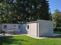 Ferienhaus 1425820 für 8 Personen in Barvaux-sur-Ourthe