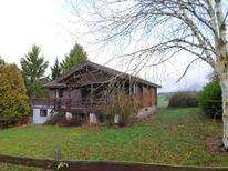 Dom wakacyjny 1425824 dla 8 osób w Devantave