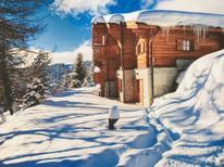 Mieszkanie wakacyjne 1425831 dla 6 osób w Crans-Montana