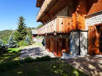 Ferienwohnung 1425831 für 6 Personen in Crans-Montana