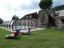 Ferienwohnung 1425835 für 6 Personen in Embrun